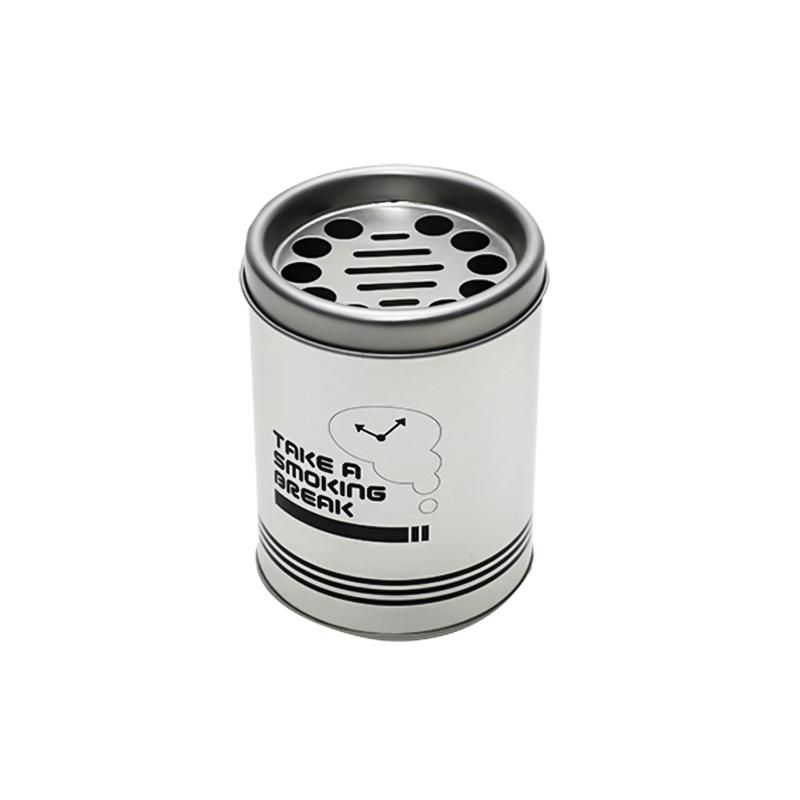 柱形烟灰缸YD03