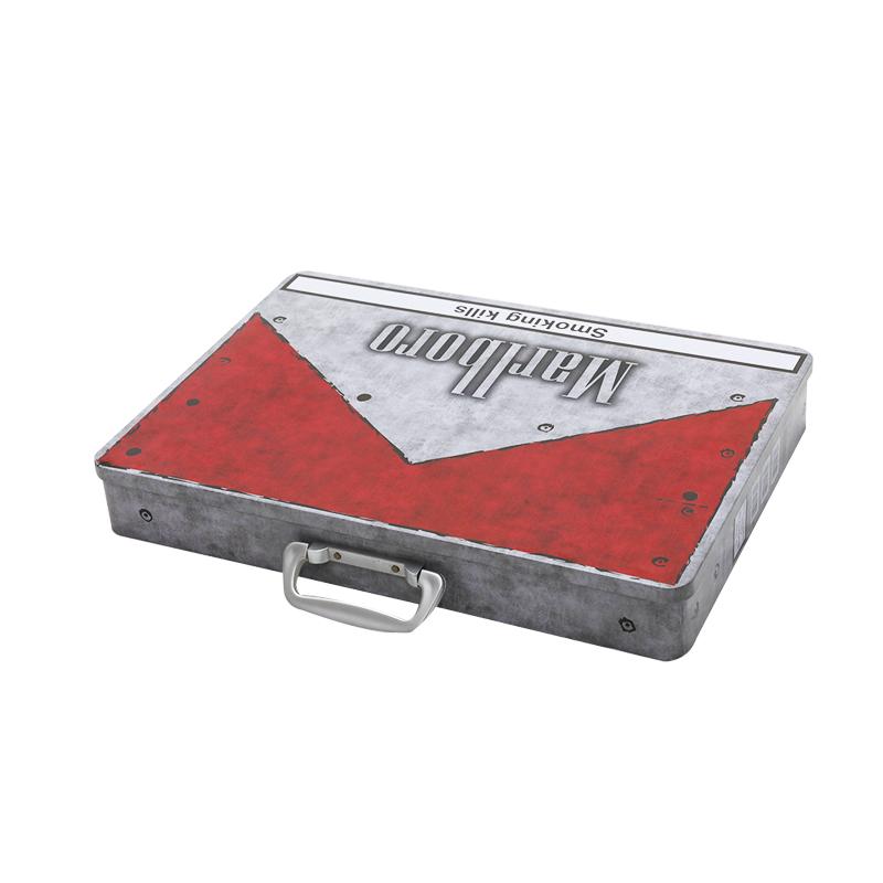 烟草手提盒YE113
