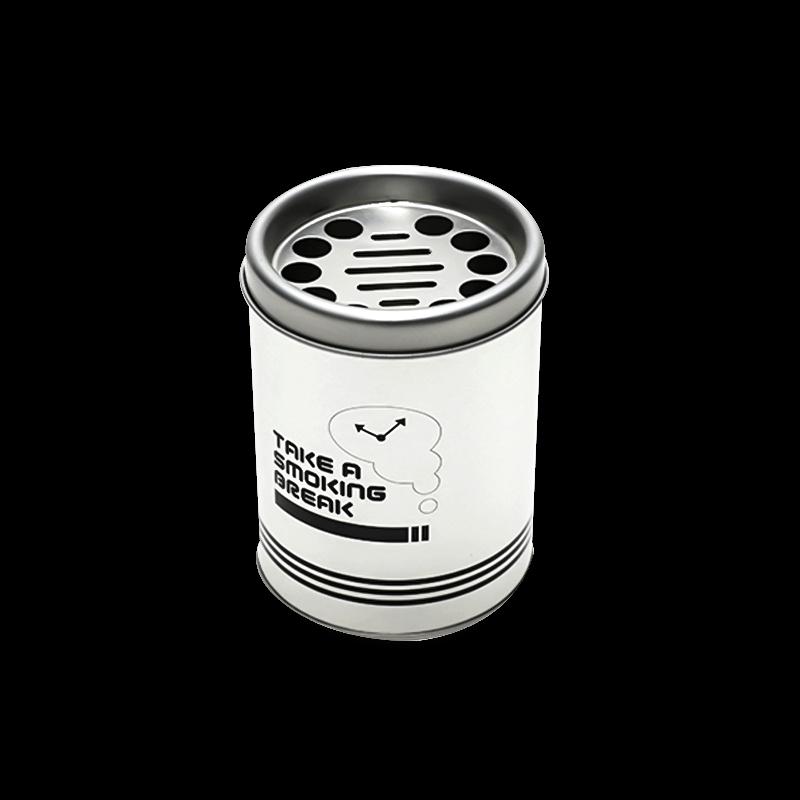 烟灰缸系列